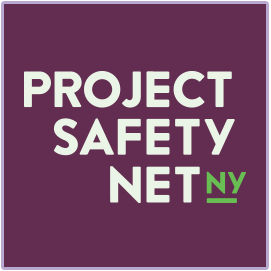projectsafetynet