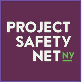 projectsafetynet