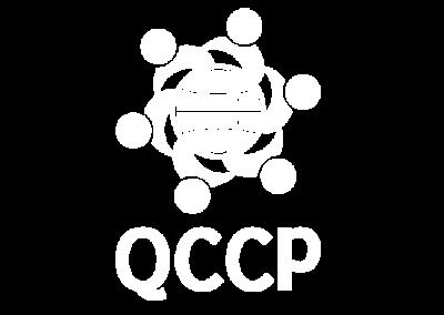 QCCP-logo