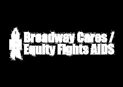 broadway-1