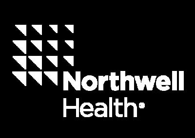 northwell-health