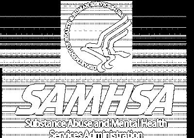 samhsa